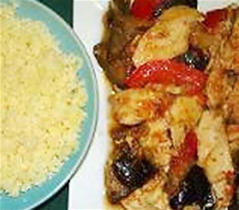 www cuisine ivoirienne les meilleures recettes de cuisine ivoirienne