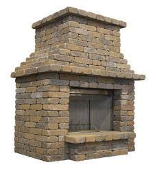 Menards Outdoor Fireplace by Pin By Kerry Wolf Velliquette On Outdoor Ideas Fireplace