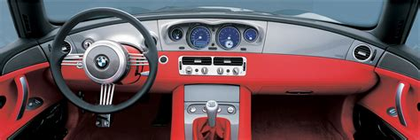 Bmw Z8 Interior by Top Five Bmw Manual Shift Knobs