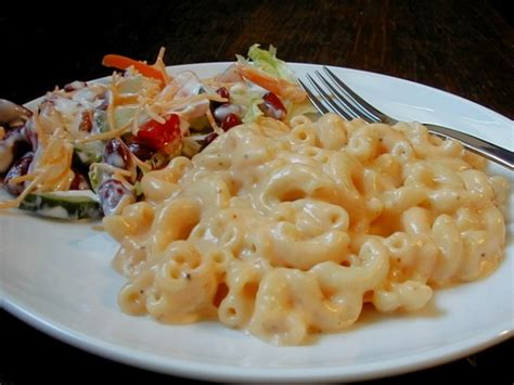 cooking light macaroni and cheese cooking lights stove top macaroni and cheese recipe