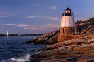 photographers in ri rhode island it s about the boats lightcentric photography