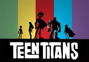 titans teen titans photo 10375818 fanpop