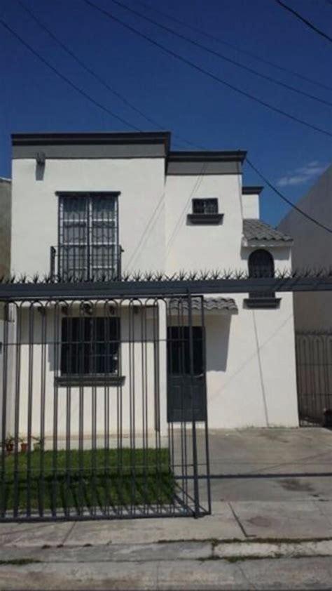 casas en silla casas econ 243 micas en renta en guadalupe nuevo le 243 n