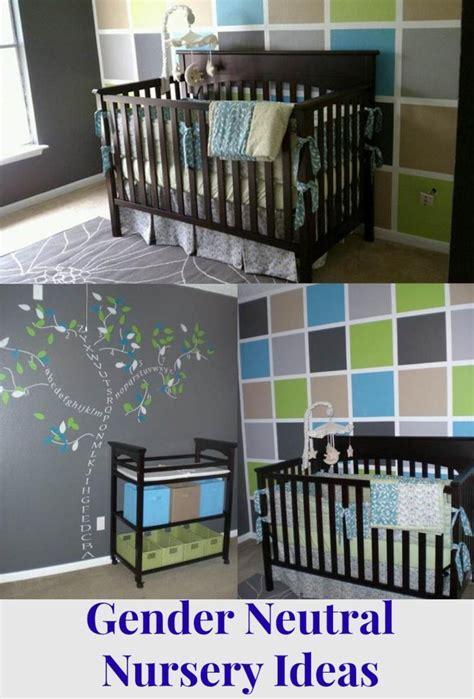 gender neutral nursery colors gender neutral nursery color schemes momtrendsmomtrends