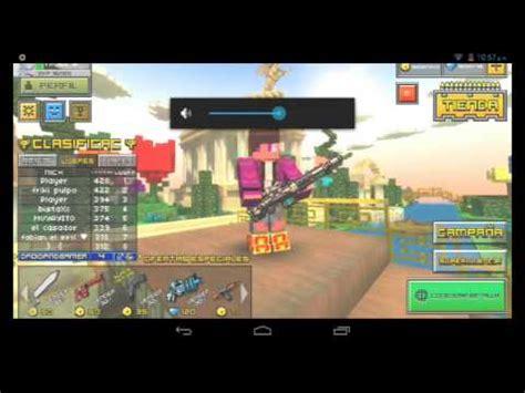 download game killer mod no root como utilizar game killer hack root youtube