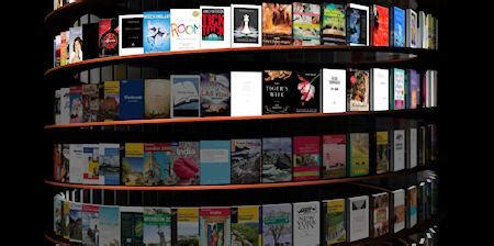 imagining the 3d digital bookshelf of the future paperblog