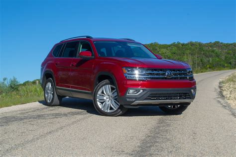 volkswagen atlas price 2018 vw atlas price autos post