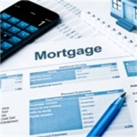 what you should before applying for a second mortgage