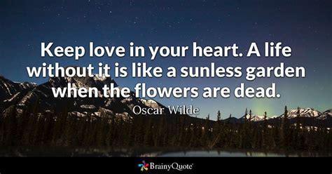 love   heart  life