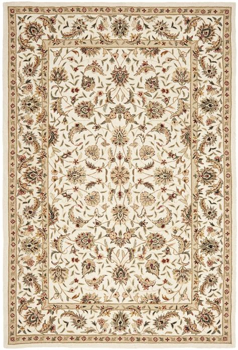 Rug Hk78c Chelsea Area Rugs By Safavieh Top Area Rugs