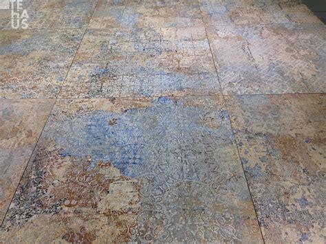 fliese carpet carpet vestige 100x100 tehaus pl