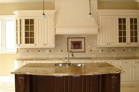 Toronto Countertops by Quartz Countertops In Toronto Stonecraft Canada