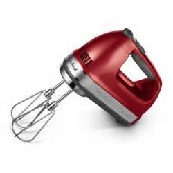 kitchenaid mixer kitchenaid