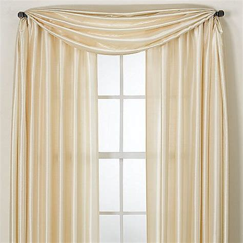 how many yards for drapes 20 best images about living room curtains on pinterest