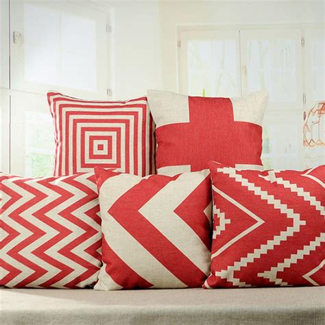 can you wash couch cushions how to clean couch cushions vinegar where to buy