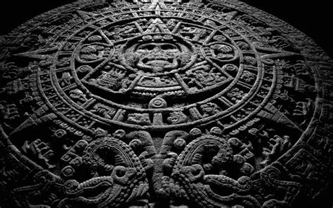 Datos Calendario Azteca 191 Qu 233 Significa El Calendario Azteca Algunos Datos