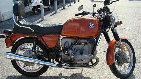 Motorrad Bmw Houston by 1978 Bmw R80 7 Price 3 599 00 South Houston Tx 18 000