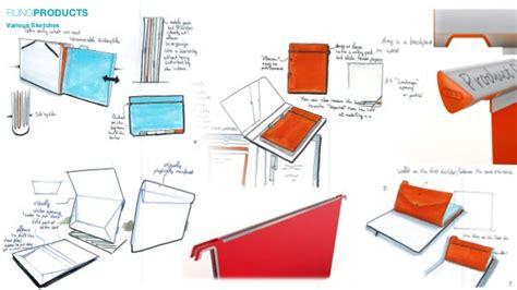 le industrial design vincent lemaistre industrial design portfolio