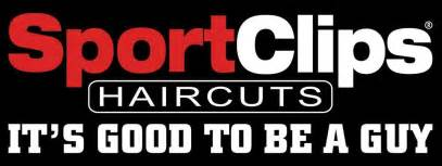 Christmas Lights On Outdoor Tree - sport clips haircuts opening saturday outside lancaster in overlook town center local business