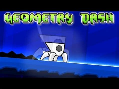 geometry dash full version steam descargar geometry dash 2 1 sin emulador gratis para pc