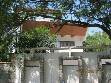 Home Decor Blogs India prabhas house near pedhamma temple jubilee hills