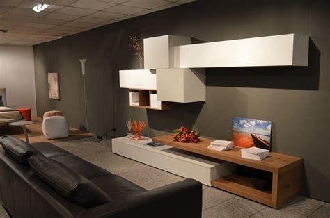composizione mobili soggiorno composizione soggiorno san giacomo modello lo
