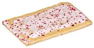 Sugar Free Toaster Pastries File Rasp Pop Tart Jpg Wikimedia Commons