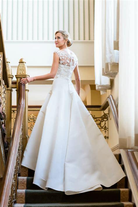 Wedding Dresses Milwaukee by Wedding Dresses Milwaukee Wedding Dress Collections