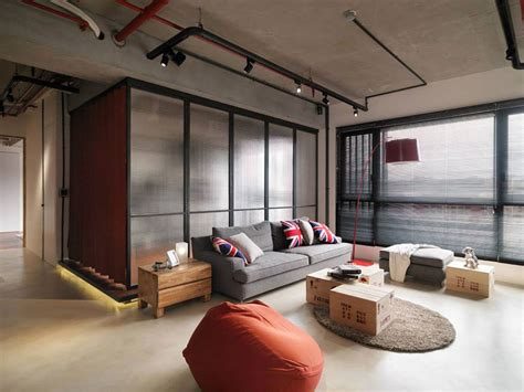 Loft Apartment Pros And Cons 22 Industrial Loft Apartment Auto Auctions Info