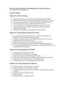 Original Essay by Buy Original Essays Critique A Nursing Research Paper Sles