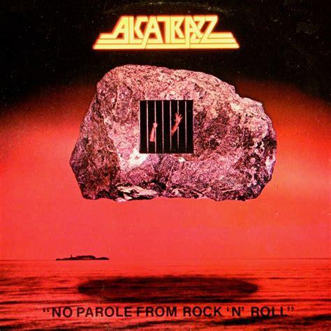 alcatrazz starcarr no parole from rock n roll album by alcatraz lyreka