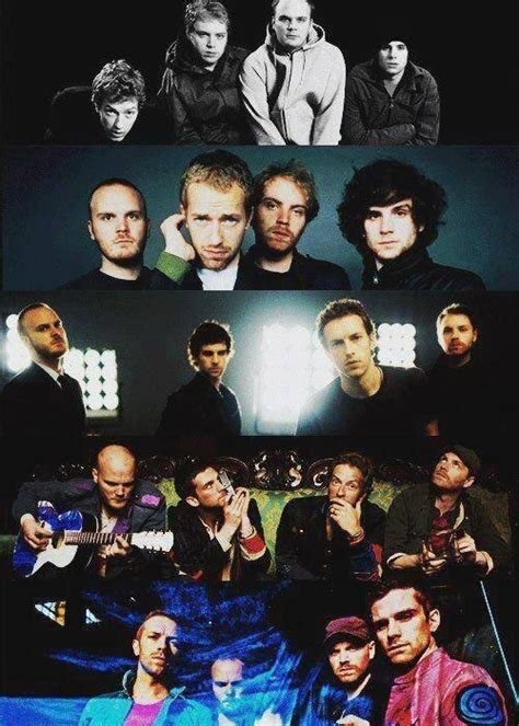 160 best coldplay images on pinterest coldplay band 166 best images about alternative rock on pinterest