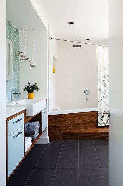 bathroom design seattle phinney ridge seattle contemporary bathroom seattle by portal design inc