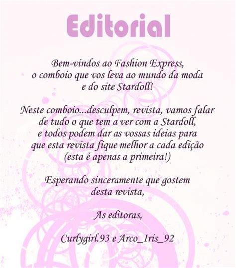 stories of me just another wordpress weblog fashion express just another wordpress com weblog