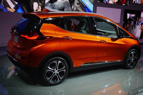 new chevrolet i graff okemos 4 new chevy cars on display at naias 2016