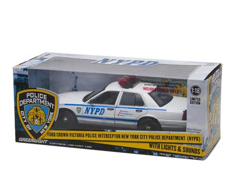 ambulance lights and sirens for sale rc cars with lights and siren for sale