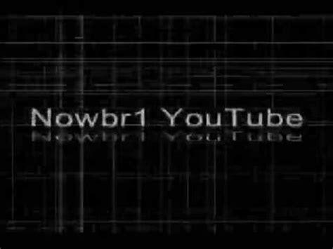 youtube dance music anos 80 90 dance music anos 80 e 90 parte11 youtube