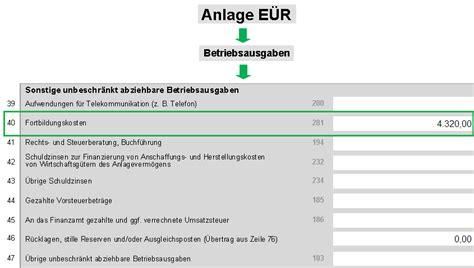 Arbeitszimmer Pauschale by Fernstudium Der Steuer Absetzen So Geht 180 S