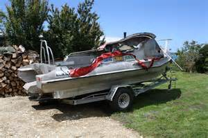 cheap fishing boats for sale nz photo of fishing boats boat hulls for sale nz plywood