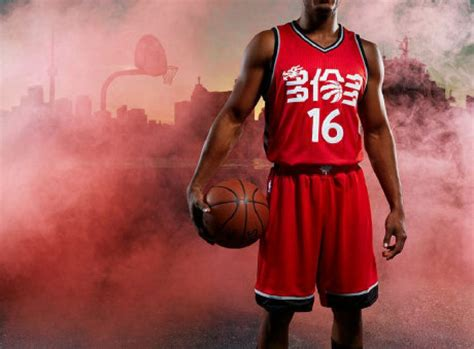 nba new year uniforms for sale toronto raptors unveil two alternate uniforms for upcoming