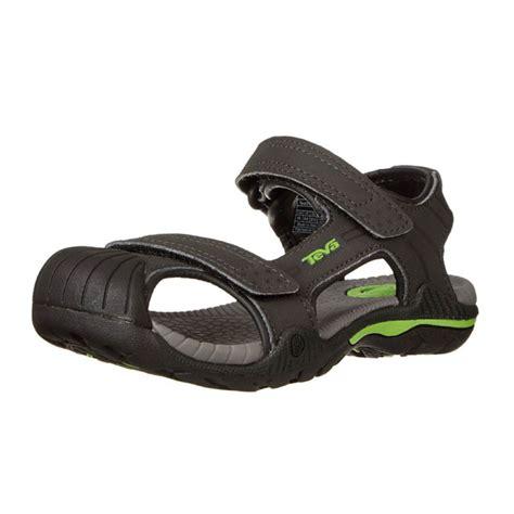 teva sandals for toddlers teva toachi 2 sandal toddler kid big kid