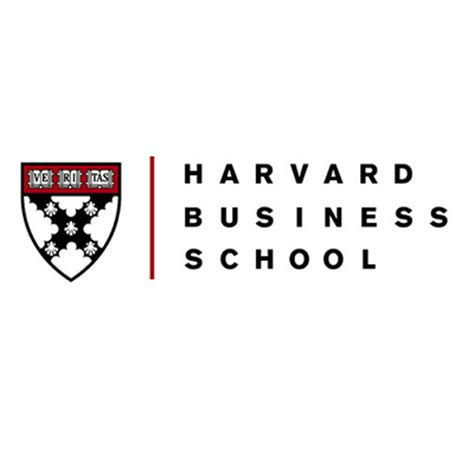 Stryker Marketing Intelligence Mba by Harvard Business School