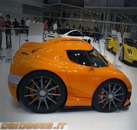 koenigsegg concept car mini koenigsegg ccx http www daidegasforum com forum