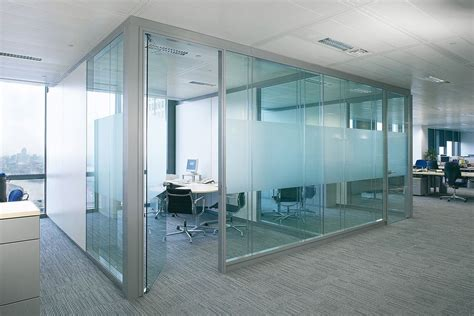 Catalogs With Home Decor glass partitions amp gypsum partition in dubai at