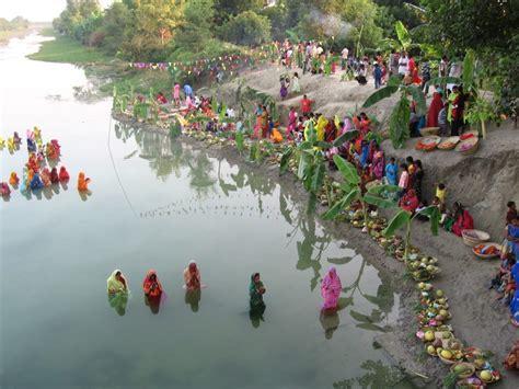 calendario de fiestas de hinduismo viajes a india calendario de fiestas de hinduismo viajes a india