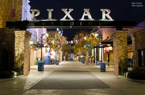 17 best images about pixar office snapshots on pinterest 17 best images about pixar animation studios on pinterest