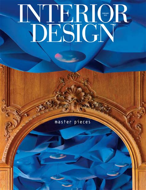 interior design editorial calendar 2015 interior design february 2015 interior design