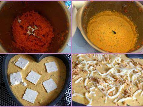 Recette Quotidienne Thermomix by Recettes De Courgettes De La Cuisine Quotidienne