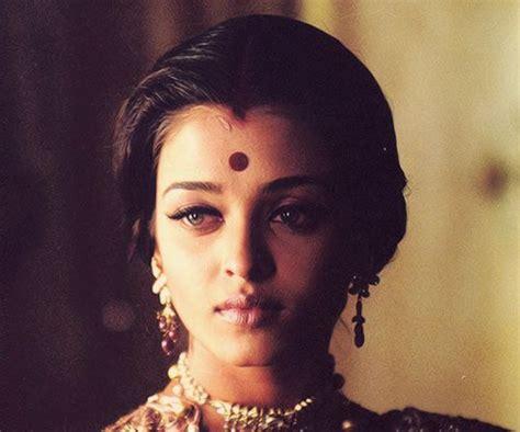 biography of film devdas 17 best images about aishwarya rai on pinterest