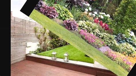 home garden design youtube تصميم ديكور في الرياض كيف انسق حديقة المنزل فيرا للتصميم الداخلي والديكور youtube